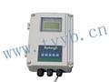 氧化鋯氧量分析儀(ZO係列)