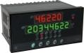 WP-LEMP、WP-LEMQ智能三相交流有功/無功電能儀表