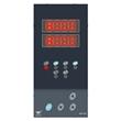 WP-LE3V、WP-LE3A智能三相交流電流/電壓儀表
