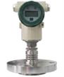 FB3351GT法蘭壓力液位智能變送器