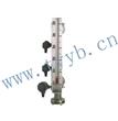 UHZ-57-AJ側裝式夾套型磁性液位計