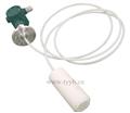 FB0802W陶瓷電容型投入式液位變送器