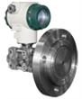 FB3351LT電容式法蘭液位變送器