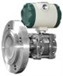 FB1151LT電容式法蘭液位變送器