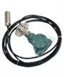 FB0803W擴散矽投入式液位變送器